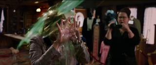 Ghostbusters: Kristen Wiig nel primo trailer del reboot