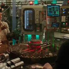 Ghostbusters: acchiappafantasmi in laboratorio nel primo trailer del reboot