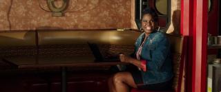 Ghostbusters: Leslie Jones nel primo trailer del reboot