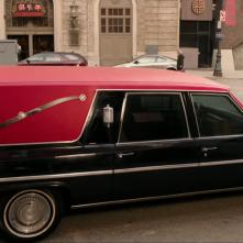 Ghostbusters: Leslie Jones e la nuova auto nel primo trailer del reboot