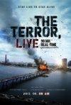 Locandina di The Terror Live