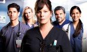 Code Black: la serie medical... davvero medica