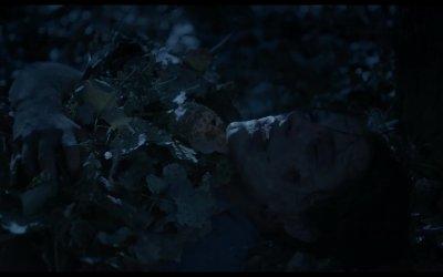 "Frankenstein - Clip ""Bisogni primari"""