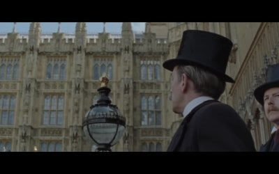 """Suffragette - Clip """"Marciate!"""""""