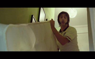Grimsby - Attenti a quell'altro - Trailer Italiano