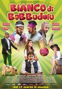 Bianco di Babbudoiu in streaming & download
