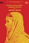 Locandina di Le mille e una notte - Arabian Nights: Volume 3 - Incantato