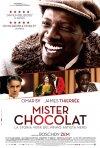 Locandina di Mister Chocolat