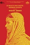 Locandina di  Le mille e una notte - Arabian Nights: Volume 1 - Inquieto