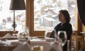 The Night Manager: Olivia Colman presenta la sua Angela Burr