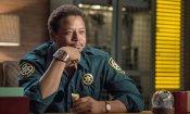 Wayward Pines: annunciata la premiere della seconda stagione