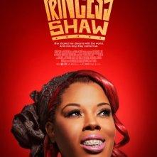 Locandina di Presenting Princess Shaw