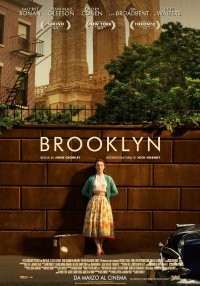 Brooklyn in streaming & download