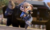 Box Office USA: Zootropolis segna il record con 73,7 milioni