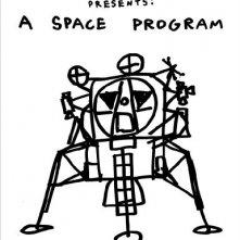 Locandina di A Space Program