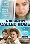 Locandina di A Country Called Home
