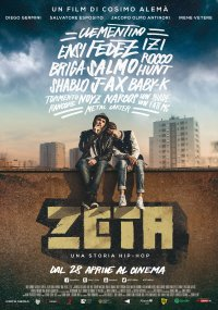Zeta in streaming & download
