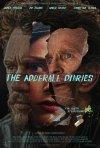 Locandina di The Adderall Diaries