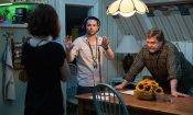 Black Mirror: Dan Trachtenberg tra i registi degli episodi