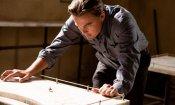 DiCaprio, la vittoria all'Oscar incrementa la vendita di trottole