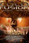 Locandina di Cold Fusion