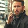 Criminal: Kevin Costner e Ryan Reynolds nel trailer italiano