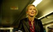 Naomi Watts protagonista della serie Netflix 'Gypsy'