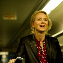 Demolition: Naomi Watts in un momento del film