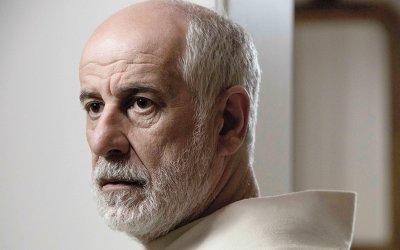 """Le Confessioni, Toni Servillo: """"Il confronto con gli eroi spaventa il pubblico"""""""