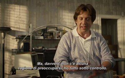 Love and Mercy - Featurette 'La storia'