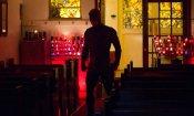 Daredevil: The Punisher, Elektra e Daredevil nel nuovo teaser