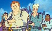 Ghostbusters: Fletcher Moules sarà il regista del film animato