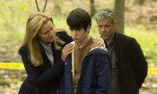 The Family: un nuovo thriller drama da stasera su Fox