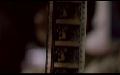 Educazione sentimentale - Trailer