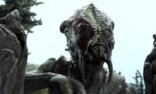 Falling Skies - Clip Terza Stagione
