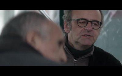 L'Hermine - Trailer