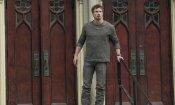 Damien: L'Anticristo sbarca in TV
