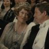 Florence Foster Jenkins: il trailer del nuovo film con Meryl Streep