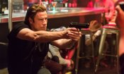I Am Wrath: John Travolta nel trailer del film