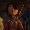 Kubo and the Two Strings: un nuovo trailer del film della LAIKA