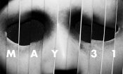 Scream: i dettagli sui protagonisti della seconda stagione