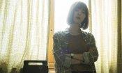Florence Korea Film Fest: la Notte Horror e la Madonna di Shin Su-won