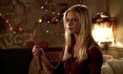 Buffy - L'ammazzavampiri: il 19 anniversario di Sarah Michelle Gellar