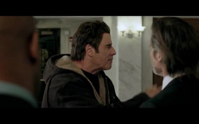 I Am Wrath - Trailer