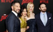 Daredevil 2, le star alla premiere di New York: ecco le foto