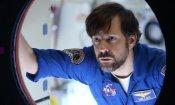 The Last Man on Earth: Jason Sudeikis protagonista di un episodio fuori formato