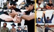 Bud Spencer e Terence Hill: le curiosità sulla loro carriera (VIDEO)
