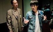 Florence Korea Film Fest 2016: è il giorno di Ryoo Seung-wan