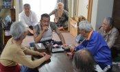 Ryuzo and the Seven Henchmen apre il Festival d'Africa, Asia e America