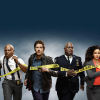 Brooklyn Nine-Nine: la divertente serie che fonde commedia e procedurale